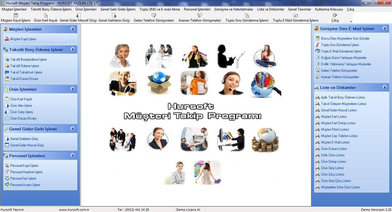 Windows Eğitim Sektörü Uygulamaları İndir